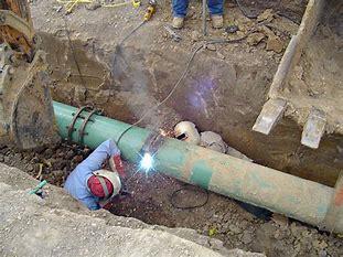 Mainline Pipeline Negotiations starting soon
