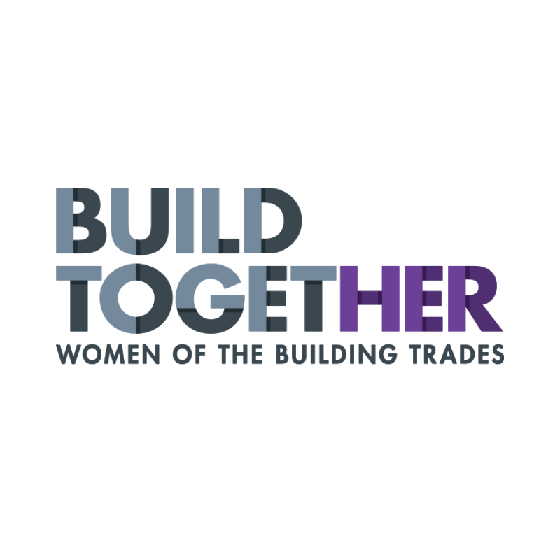 Build TogetHer AGM – Saturday January 26, 2019