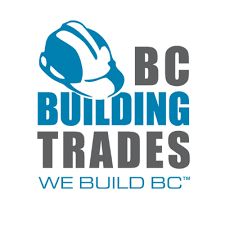 Job Posting:  Executive Director – BC Building Trades