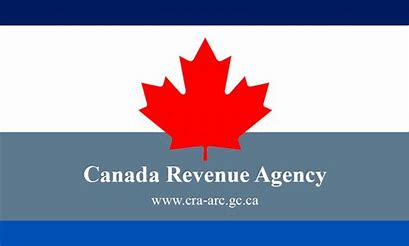 CRA Union Dues Deduction Review