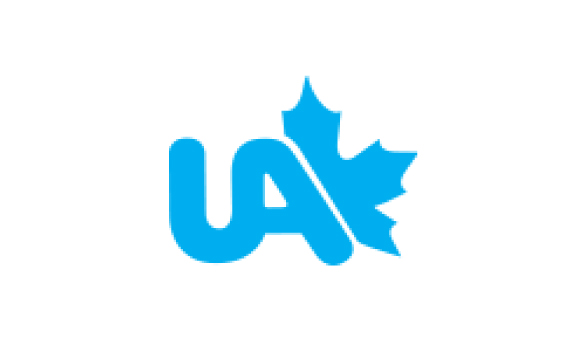 UA Canada National Parental Wellness Program