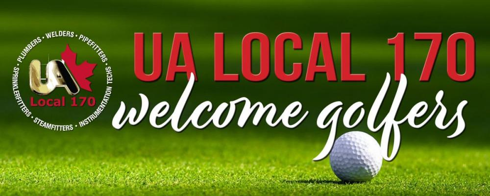 welcome banner 24x60_v2-page-001 (1)